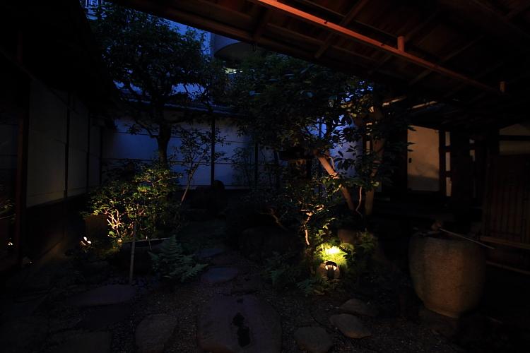 京都散策_e0051888_3535612.jpg