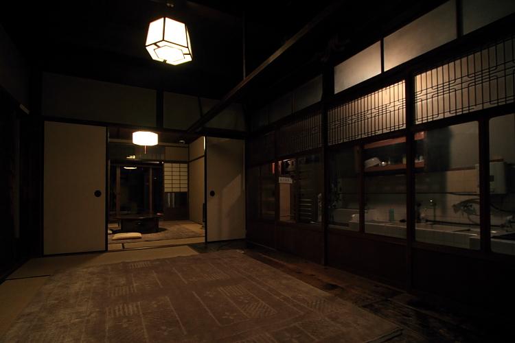 京都散策_e0051888_3541453.jpg