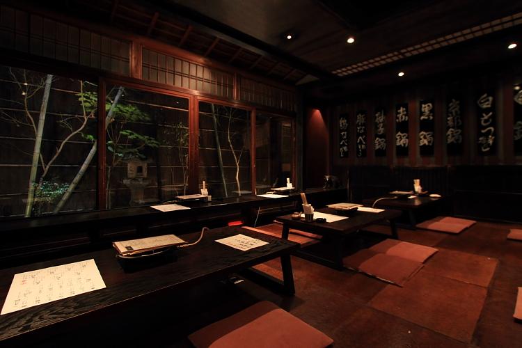 京都散策_e0051888_355388.jpg