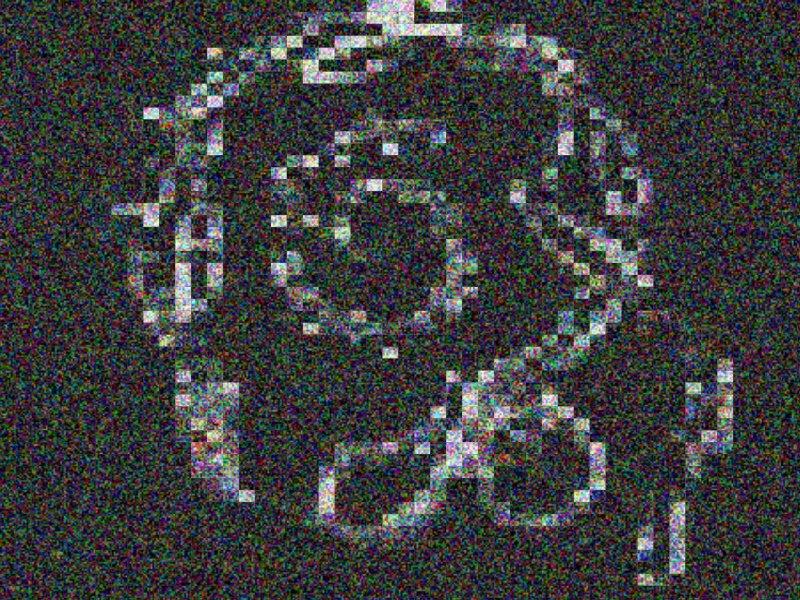 f0129994_13252786.jpg