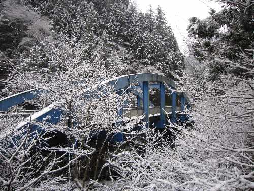 雪。_b0157216_23271092.jpg