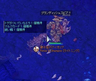 f0107520_13244369.jpg