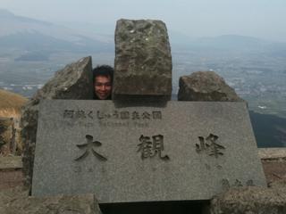 別府〜阿蘇をブラモリ_f0181924_3105288.jpg
