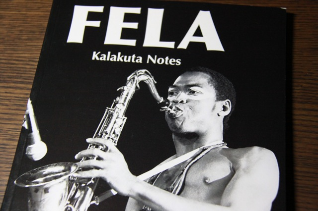 FELA Kalakuta Notes_d0010432_19144163.jpg
