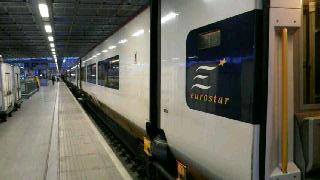 ロンドン→ブリュッセル_d0011635_16182050.jpg