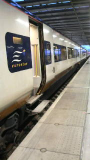 ロンドン→ブリュッセル_d0011635_16182055.jpg