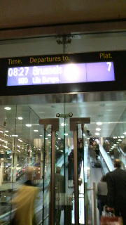ロンドン→ブリュッセル_d0011635_16182062.jpg