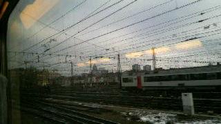 ロンドン→ブリュッセル_d0011635_16182090.jpg