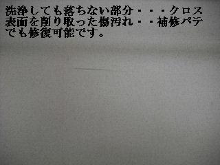 f0031037_2040975.jpg
