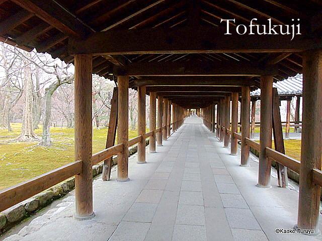 真冬の京都散策_a0092659_19102245.jpg
