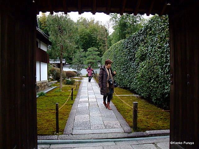真冬の京都散策_a0092659_1910497.jpg