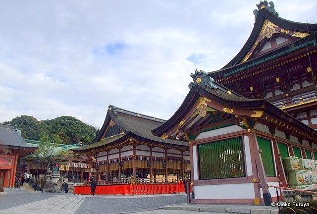 真冬の京都散策_a0092659_19311684.jpg