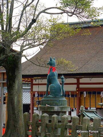 真冬の京都散策_a0092659_19422697.jpg
