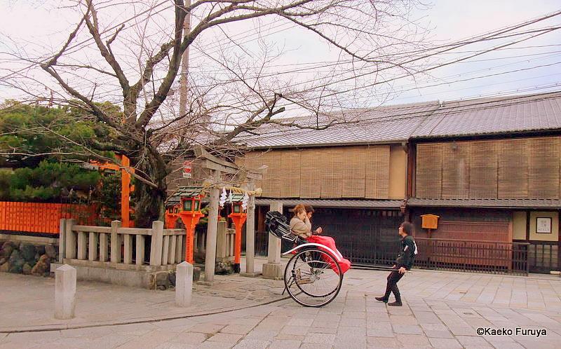 真冬の京都散策_a0092659_19595275.jpg
