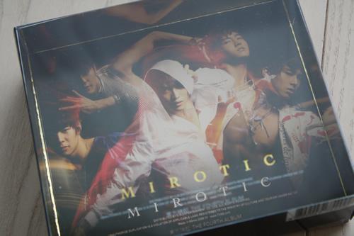 ソウルで買ったもの:CD編_d0153459_21335398.jpg