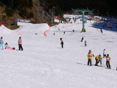 スキー教室_f0203164_16172873.jpg