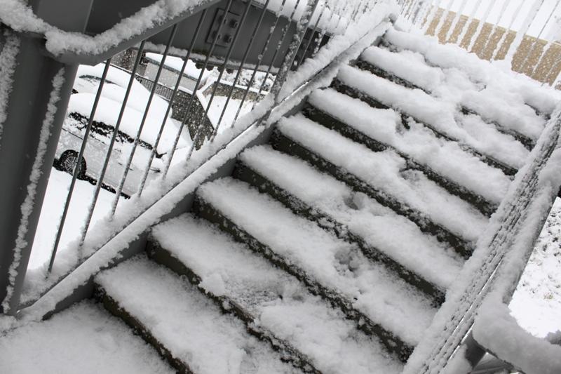 10年2月18日・雪景色_c0129671_991254.jpg