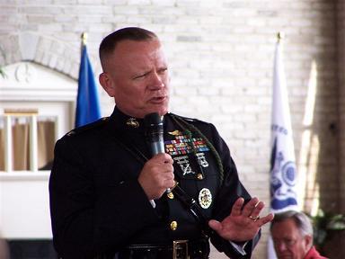 アメリカ、アフガニスタンで、ファルージャ式攻撃を準備  by Bill Van Auken_c0139575_22284872.jpg