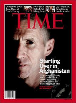 アメリカ、アフガニスタンで、ファルージャ式攻撃を準備  by Bill Van Auken_c0139575_22294718.jpg