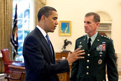 アメリカ、アフガニスタンで、ファルージャ式攻撃を準備  by Bill Van Auken_c0139575_22325063.jpg