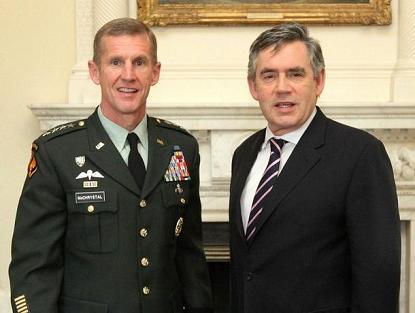 アメリカ、アフガニスタンで、ファルージャ式攻撃を準備  by Bill Van Auken_c0139575_22341626.jpg