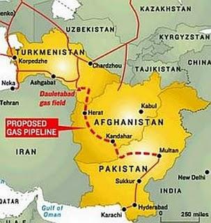アメリカ、アフガニスタンで、ファルージャ式攻撃を準備  by Bill Van Auken_c0139575_22504394.jpg
