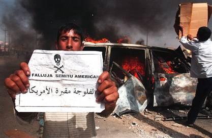 アメリカ、アフガニスタンで、ファルージャ式攻撃を準備  by Bill Van Auken_c0139575_22513874.jpg