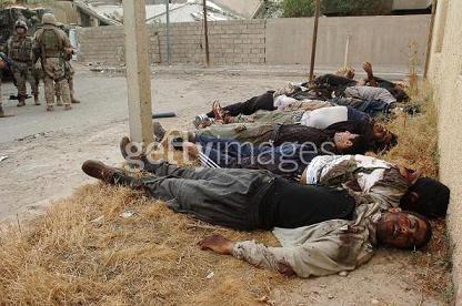 アメリカ、アフガニスタンで、ファルージャ式攻撃を準備  by Bill Van Auken_c0139575_22534423.jpg
