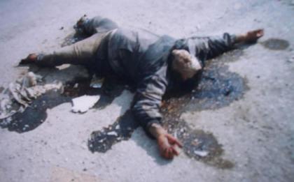 アメリカ、アフガニスタンで、ファルージャ式攻撃を準備  by Bill Van Auken_c0139575_22561591.jpg