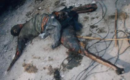 アメリカ、アフガニスタンで、ファルージャ式攻撃を準備  by Bill Van Auken_c0139575_22562635.jpg