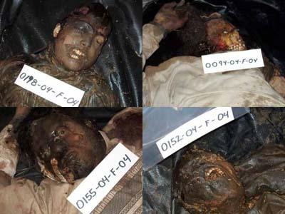 アメリカ、アフガニスタンで、ファルージャ式攻撃を準備  by Bill Van Auken_c0139575_22565149.jpg
