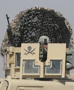 アメリカ、アフガニスタンで、ファルージャ式攻撃を準備  by Bill Van Auken_c0139575_22574122.jpg