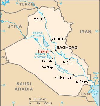 アメリカ、アフガニスタンで、ファルージャ式攻撃を準備  by Bill Van Auken_c0139575_23205999.jpg