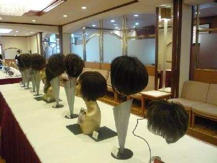 和樂で森田空美さんと倉田正樹さんのビューティ講座にお呼ばれ_a0138976_19444569.jpg