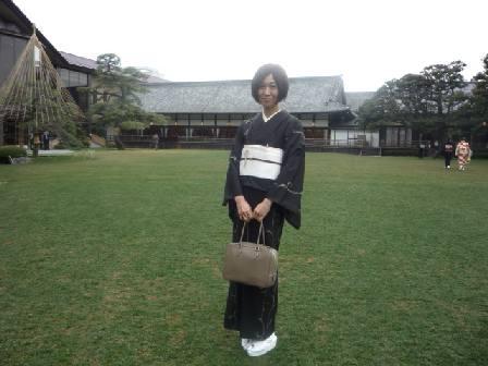 和樂で森田空美さんと倉田正樹さんのビューティ講座にお呼ばれ_a0138976_19451138.jpg