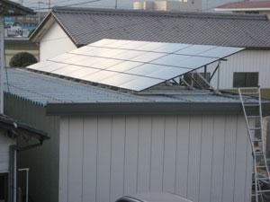 太陽光発電システム!_a0039184_16112664.jpg