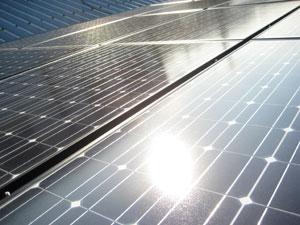 太陽光発電システム!_a0039184_1636266.jpg