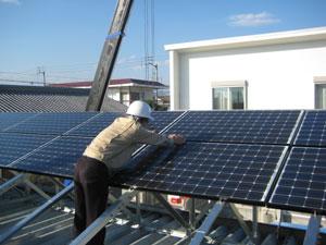 太陽光発電システム!_a0039184_1652427.jpg