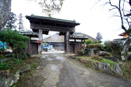 アートサイト八郷へ_a0166284_169404.jpg