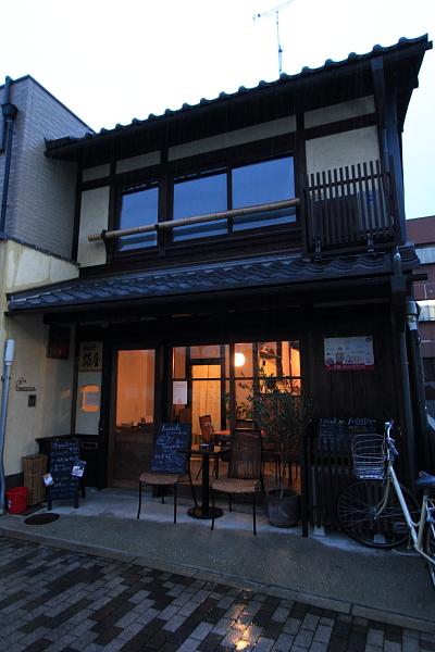 高桐院(大徳寺塔頭)_e0051888_2259741.jpg