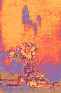 f0148098_16181280.jpg