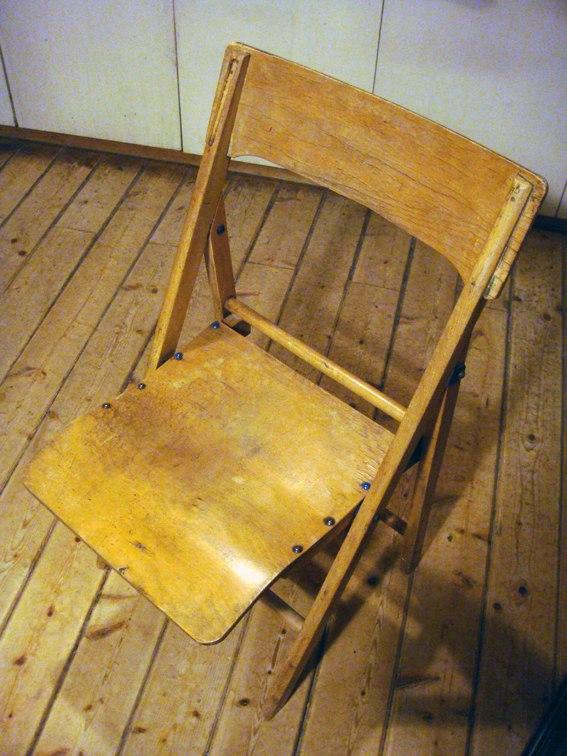 ウォードの椅子_f0160407_5442019.jpg