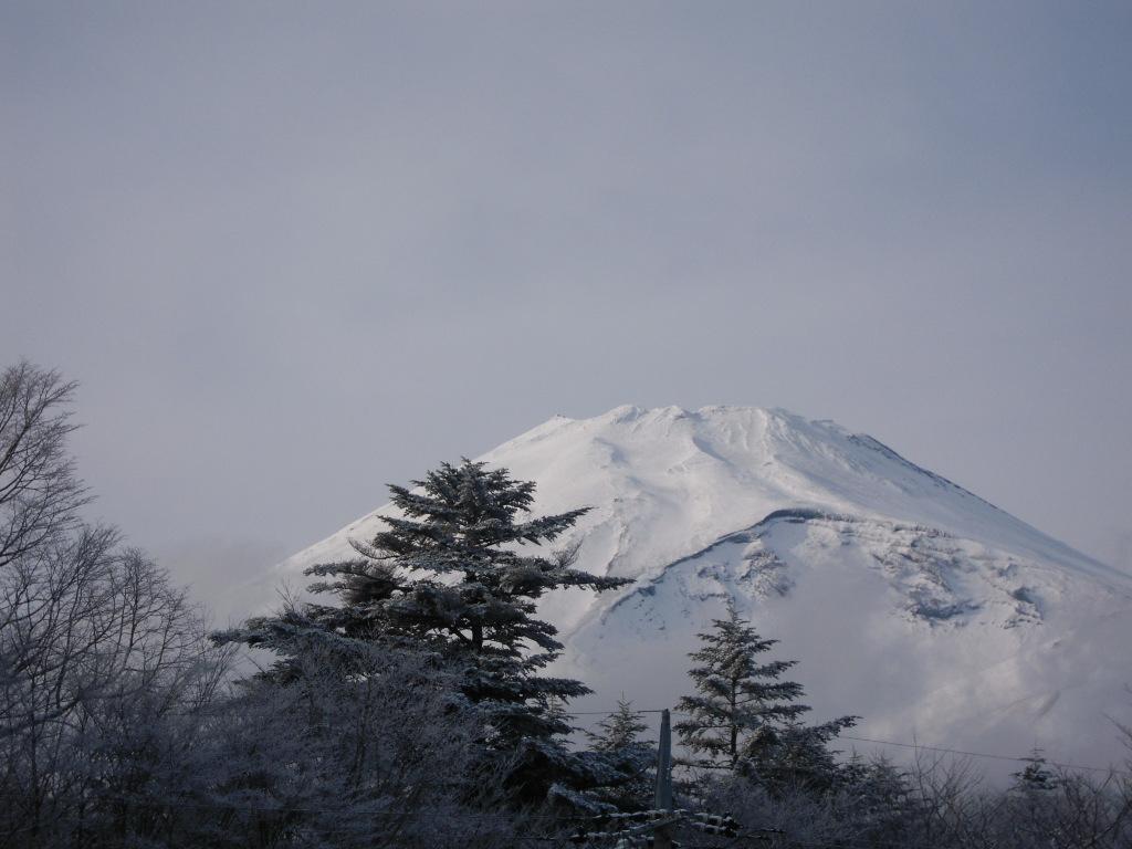 富士山_c0132608_171239.jpg