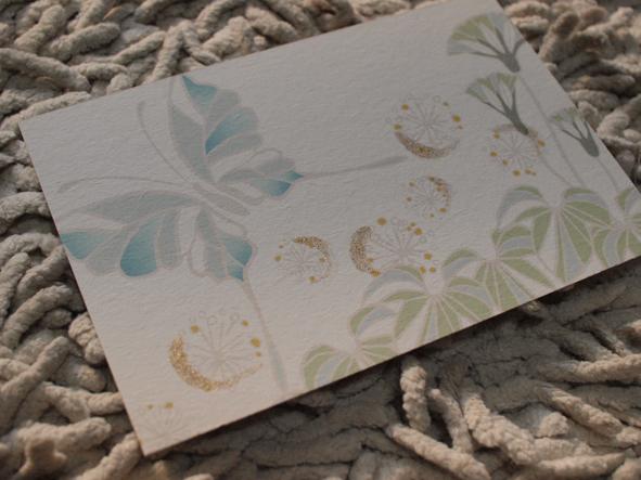 Maduの春のポストカード_d0051613_2217266.jpg