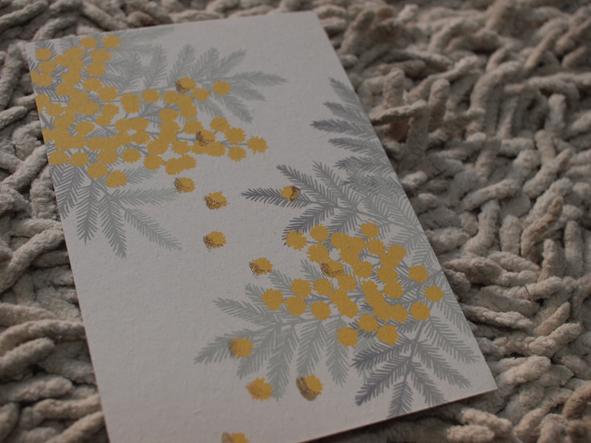 Maduの春のポストカード_d0051613_221841100.jpg