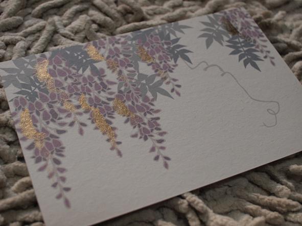 Maduの春のポストカード_d0051613_2218695.jpg