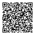 a0153816_17431665.jpg