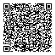 a0153816_17473895.jpg