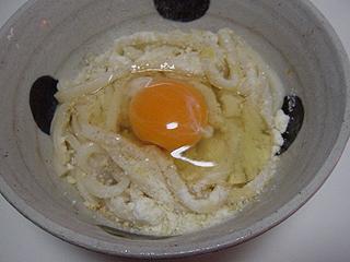 チー卵うどん_c0025217_11553227.jpg