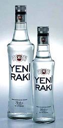 Yeni Raki_e0184224_905246.jpg
